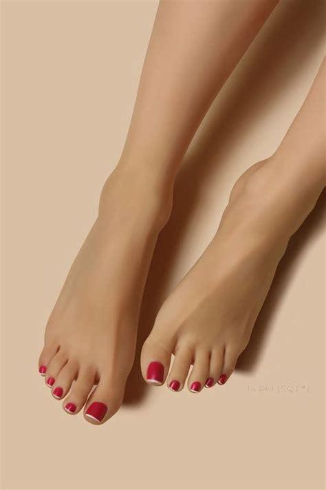Schuhe Polieren Nylonstrumpf by 90 Besten Black Toes Bilder Auf