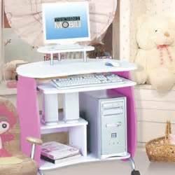 small childrens desk buy childrens desk small childrens desk