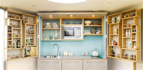Amazing Spaces Interiors by George Clarke S Amazing Spaces The Hivehaus Visi
