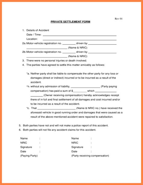 %name printable lease agreement forms   Free Printable Standard Lease Agreement Form (GENERIC)