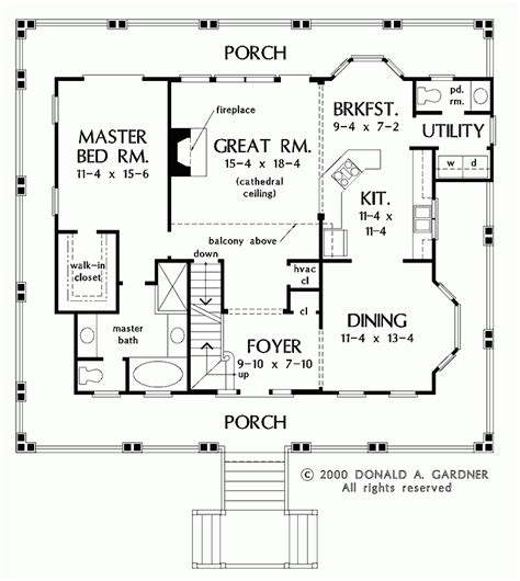 country home floor plans wrap around porch unique country home floor plans wrap around porch new home