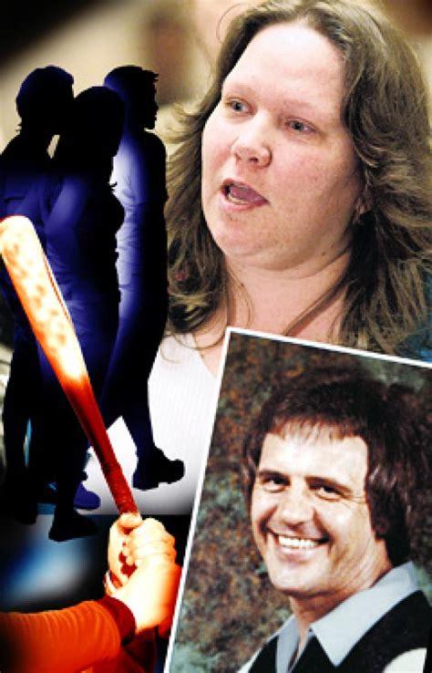 Barbara Opel by Justice Story She Made Them Killers Ny Daily News