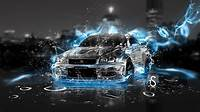 999343 HD Cool Wallpapers And Photos 3D / Graphics