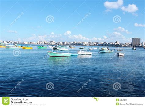 a small boat tale there is a saying up the fool killer is out there waiting books sea view fishing boat stock photography image 35241022