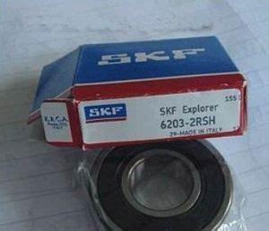 Bearing 6206 2rs C3 Skf china skf bearing 6204 2z c3 6204 2rsh c3 china skf skf