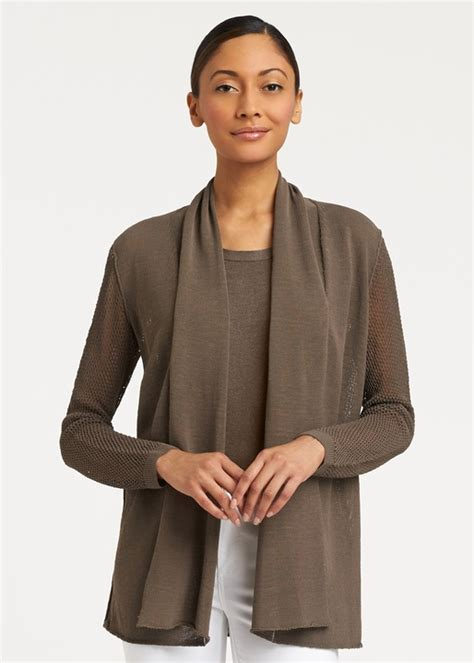 Sweater Cools Roffico Cloth cool summer sweaters to beat the chill in your air conditioned office culturemap houston