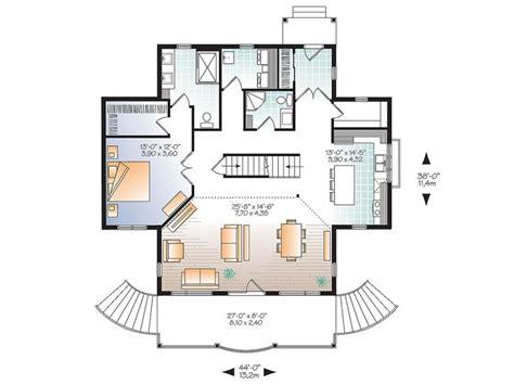 plan 027h 0141 find unique house plans home plans and floor plans at thehouseplanshop com plan 027h 0412 find unique house plans home plans and