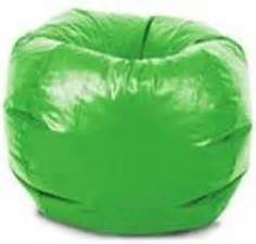 classic gabardine bean bag patterns bean bag chairs on bean bags bean bag chairs