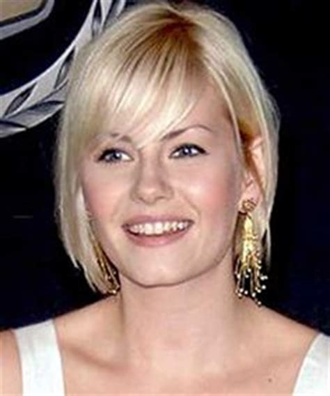 elisha cuthbert natural haircut and hair color 2016 1000 images about short hair on pinterest carey