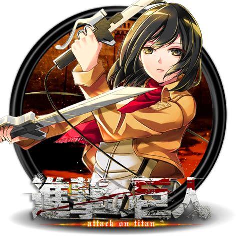 1421515083 hikaru no go gn vol attack on titan product categories maltacomics