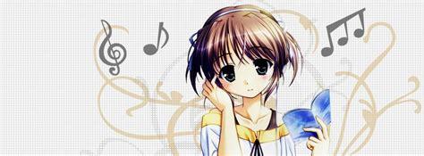 imagenes impactantes para portada de facebook portadas para facebook animes