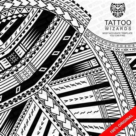 sonny bill williams tattoo design sonny bill williams stencil template design