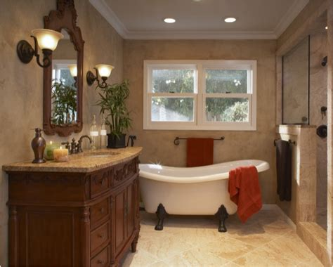 bathrooms designs ideas traditional bathroom design ideas room design ideas