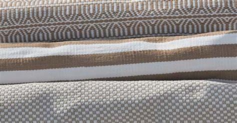 teppiche interio le bon jour liv interior teppiche shop