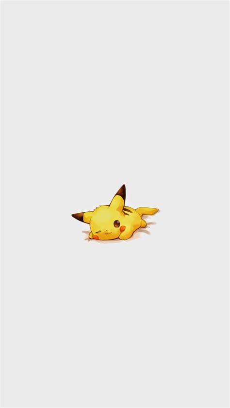 download image imagenes de pizza pc android iphone and ipad cute pikachu pokemon go illustration android wallpaper