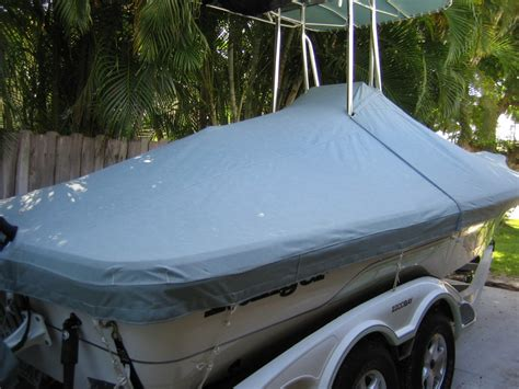 ranger custom boat covers ranger custom boat cover gds canvas and upholstery
