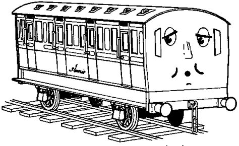 coloring pages thomas the train thomas the train coloring pages bestofcoloring com