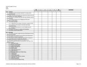 12 best images of self employed tax worksheet free self