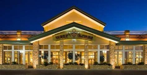 Mattress Stores In Fargo Nd by West Acres Jpg