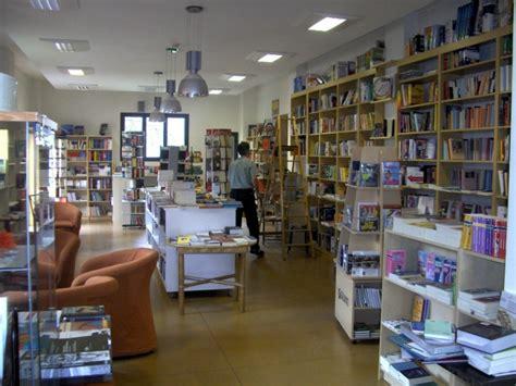 libreria terzo mondo seriate orari libreria spazioterzomondo