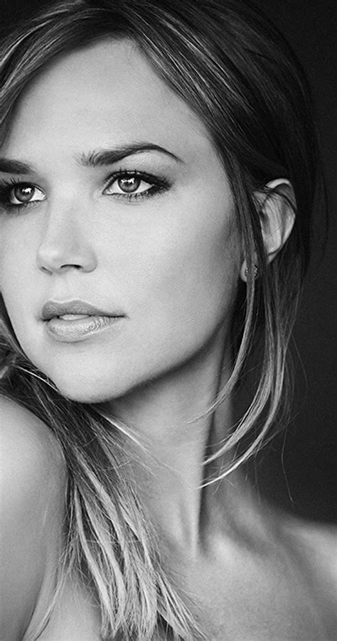 actress emily thomas arielle kebbel on imdb movies tv celebs and more