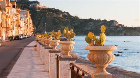 hotel villa giardini naxos hotel villa giardini naxos