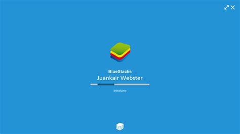 bluestacks adalah download bluestacks terbaru januari 2015 juankair webster