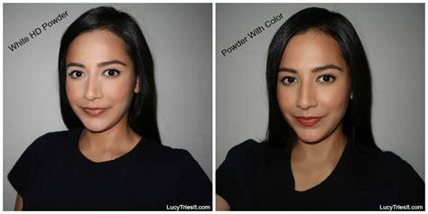 james charles recreating flashback mary flashback makeup saubhaya makeup