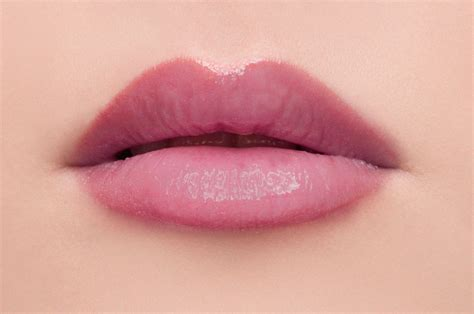 Michael Curtis Picture Of Lips Collection For Free Download