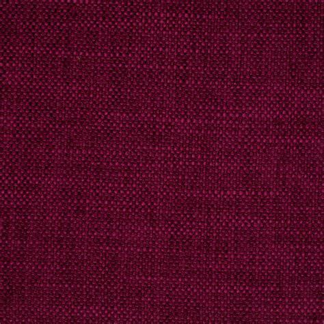 Show Home Interiors Uk allegra fabric bordeaux 9675 harlequin allegra