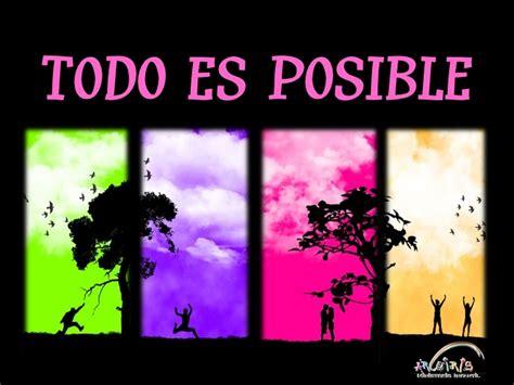 todo es posible en 8466661727 todo es posible m i