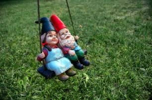 Gnomes Gnomes Related Keywords Amp Suggestions Gnomes Long Tail
