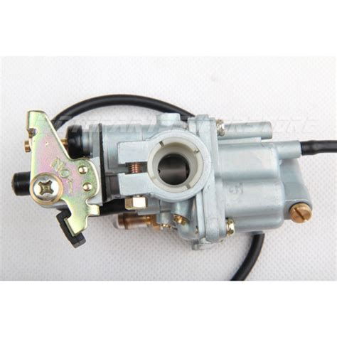 Suzuki Quadmaster 50 Parts Carburetor For Suzuki Lta50 Lt50 Lt A50 Lta 50 2002 2003