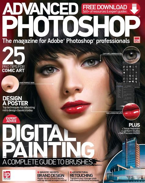 design cover magazine photoshop 1000 images about magazine covers on pinterest how to