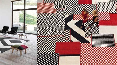 melange home decor design 100 melange home decor design buy kitsch melange