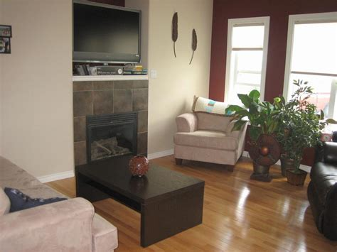 small cozy living room ideas co 187 connectorcountry com images of living room with fireplace antevorta co modern