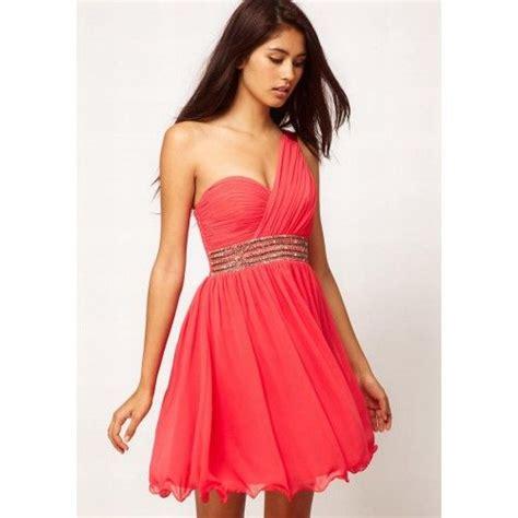 vestido fiesta 2015 corto vestido corto fiesta 2015 buscar con google vestidos
