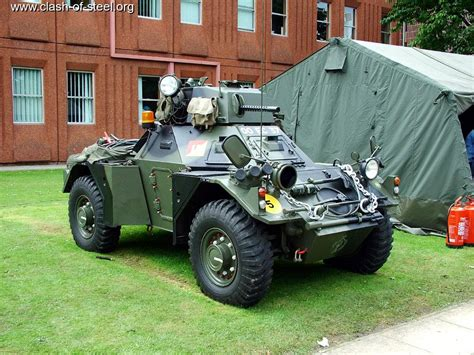 used armoured cars for sale autos post