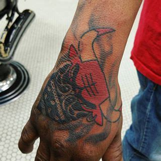 chicago bulls tattoos chicago bulls tattoos designs ideas and meaning tattoos