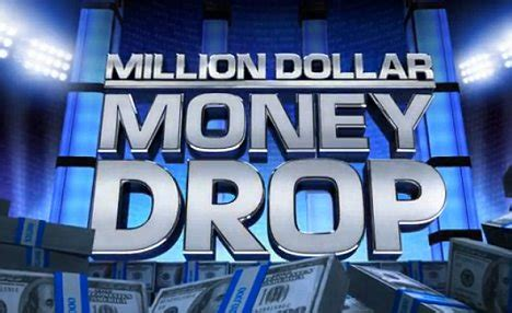 Online Game Shows Win Money - couple sues fox game show after losing 580 000 despite answering question correctly