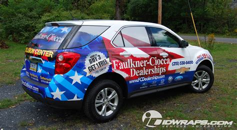Kia Dealership Philadelphia New Cars For Sale Near Philadelphia New Car Dealership