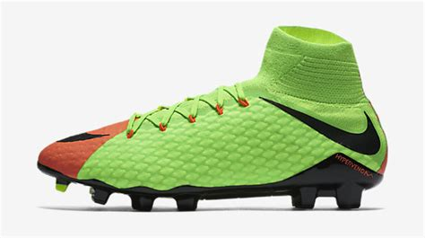 best football shoes for strikers the best football boots in 2017 goal