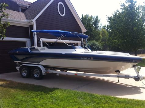 essex performance boats for sale essex performance boats vortex 2000 for sale for 22 000