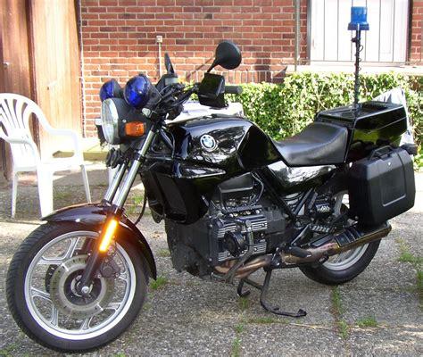 Suche Motorrad Bmw K 75 by Datei Eskorten Motorrad Bmw K75 Jpg