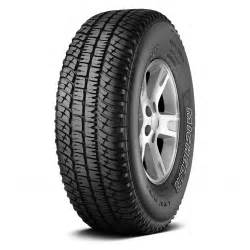 Michelin Suv Tires Reviews Michelin Ltx Truck Tires