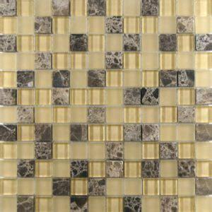 mosaic tile for bathroom backsplash front porch cozy products qdisurfaces
