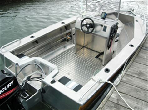 layout boat nz scorpion 470 center console the fishing website