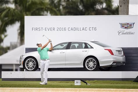 cadillac chionship leaderboard 2014 28 images wgc cadillac chionship wgc cadillac