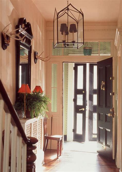 15 best images about richard keith langham on pinterest ux ui designer elle decor and trim color 152 best images about designer richard keith langham on