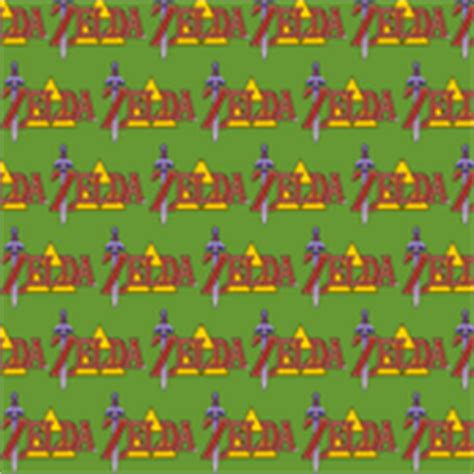 legend of zelda map fabric zelda logo inspired fabric by craftelle spoonflower